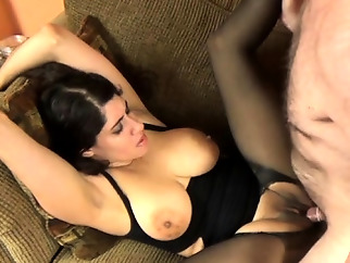 big boobs big cocks blowjob
