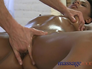 massage straight hd