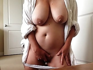 amateur nipples orgasm