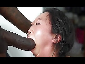 asian blowjob hd videos
