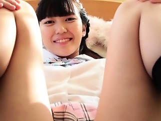 asian college hd