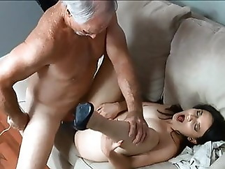 amateur anal hairy