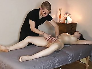 massage hd videos porn for women